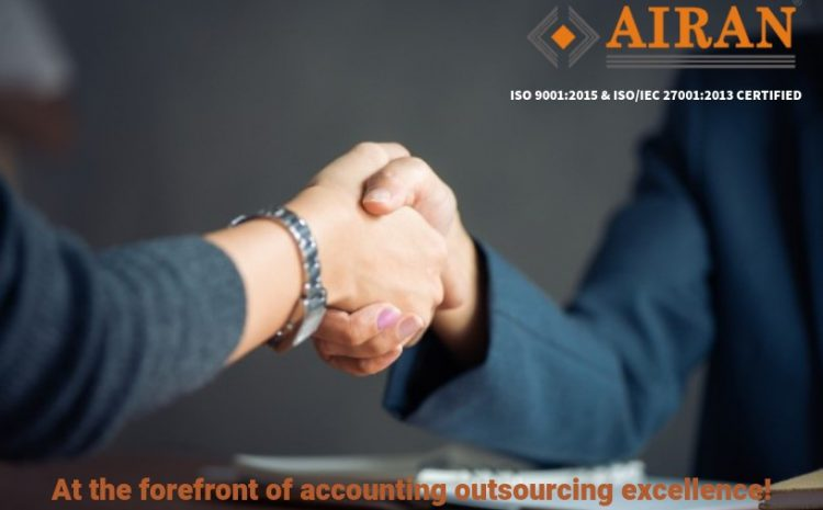 Five Winning Practices to Hiring & Maintaining an Offshore Accounting Team