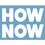 how-now